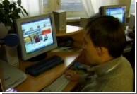Незрячие люди в Украине получили доступ к интернету