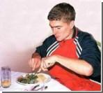 Правильное питание уменьшает риск возникновения рака желудка