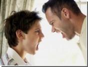 Учёные: Эмоциональность против хладнокровия - что лучше