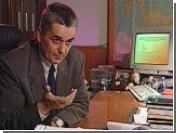 """Онищенко озабочен прогнозами распространения в России """"птичьего гриппа"""" в 2007 году"""