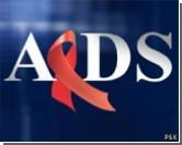 В РФ на 1 ноября зафиксировано 1 тыс. 963 случая СПИДа