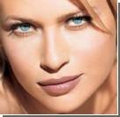 Новое эффективное средство против старения кожи - оксигенотерапия