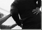 10 шагов к избавлению от боли в спине