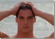 Ученые: В выпадении волос у мужчины виноваты матери
