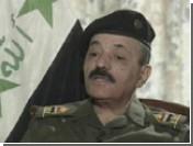 Вице-президент Ирака не выйдет из тюрьмы