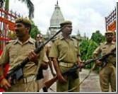В индийском штате Джамму и Кашмир полиция уничтожила двух исламистских экстремистов