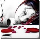 Япония объявила войну школьным самоубийствам