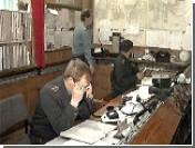 Во Владивостоке совершено разбойное нападение на кубинских моряков