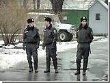 На Украине подростки с особой жестокостью убили двух человек