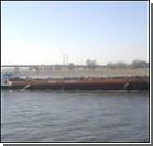 Крушение на Дунае