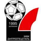 Футзал.Анонс. ДСС (Запорожье) - ЛТК (Луганск)