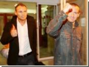 Чемпион мира по боксу успел выйти из тюрьмы на защиту титула