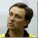 В четверг в 13.00 на www.sport.com.ua состоится веб-конференция с арбитром ФИФА Олегом ОРЕХОВЫМ