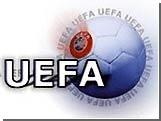 Футбольные чиновники хотят ограничить права футболистов