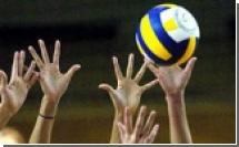 За победу на ЧМ российские волейболистки получат один миллион долларов
