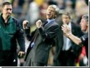 """Арсен Венгер: """"Арсенал"""" должен был победить со счетом 7:0 или 7:1"""