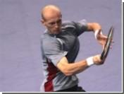 Итоговый турнир ATP Давыденко начал с победы