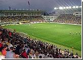 Матч между лидерами молдавского футбола будут судить венгры