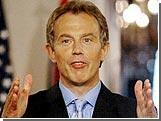 Тони Блэр обвиняется в незаконном предоставлении титулов пэра