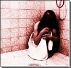 Каждый второй японец склонен к суициду?
