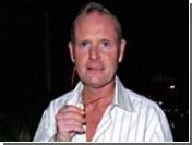 Пол Гаскойн избил очередного фотографа в одном из ночных клубов Лондона