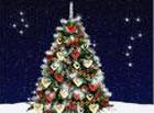 Рождественские каникулы украинцам не светят