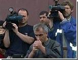 """На Западе журналистов увольняют, в России - убивают / Телевизор - """"удел социальных аутсайдеров и несчастных бюджетников"""""""