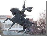 В Тирасполе почтили память прославленного полководца Суворова