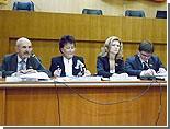 Комитет Верховного Совета ПМР по вопросам образования, науки, культуры, семьи и детства подвел итоги работы в IV созыве