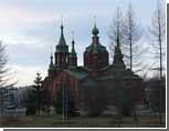 В Челябинске защитники органного зала пожаловались в прокуратуру на настоятеля храма Александра Невского
