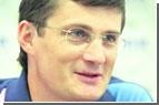 На Игоря Кондратюка завели уголовное дело
