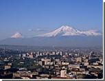 Украина проведет Дни культуры Армении