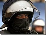 Украинских милиционеров пошлют в Европу учить английский язык