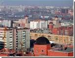 В Челябинске снесли дом на пересечении улиц Цвиллинга и Труда ради расширения дороги