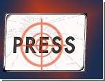 """Почему россияне больше доверяют блогерам, чем журналистам? / Леонид Парфенов поспорил с редактором журнала """"Шпигель"""""""