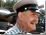 Режиссер Михалков пожелал, чтобы Севастополь больше не покидали лучшие люди России