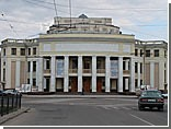 В Приднестровском государственном театре появятся новые спектакли в постановке молдавского и российского режиссеров