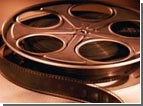 Известная голливудская киностудия объявила себя банкротом