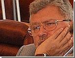 """Главред """"Литературной газеты"""" напомнил украинцам, что границы не вечны"""