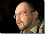 Глава Минкульта Прикамья готов содействовать реализации проекта писателя Алексея Иванова / Но без участия продюсеров, предложенных автором
