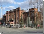 Прокуратура вынесла предупреждение УГГУ за проведение религиозных мероприятий с участием авторов экстремистских материалов