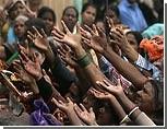 Фестиваль Воды в Камбодже обернулся трагедией: задавлено 350 человек