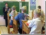 В приднестровских школах изучают подвиги земляков - солдат Великой Отечественной войны