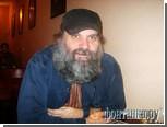 """Объявлены лауреаты театральной премии """"Золотой софит"""""""