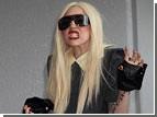 Леди Гага собрала неплохой урожай наград на европейском MTV