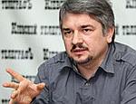 Политолог: украинский язык должен быть признан языком национального меньшинства