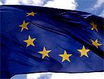 ЕС призвал молдавские партии к диалогу для формирования правящей коалиции и выборов нового президента
