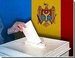 В молдавский парламент пройдут лишь четыре политические партии - итоги опроса