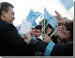 Политолог: Янукович может объявить выборы весной 2011 года, чтобы продемонстрировать силу перед Россией