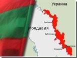 В Молдавии начались выборы в парламент / Правительство опять будет коалиционным